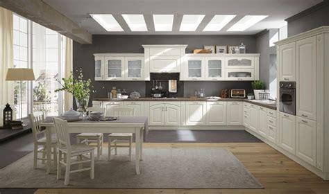 bianco cucine cucina decape bianco arredook mobili per