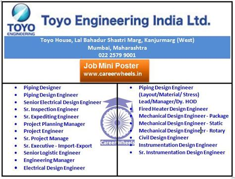 design engineer job mumbai 28 work from home design engineering jobs job