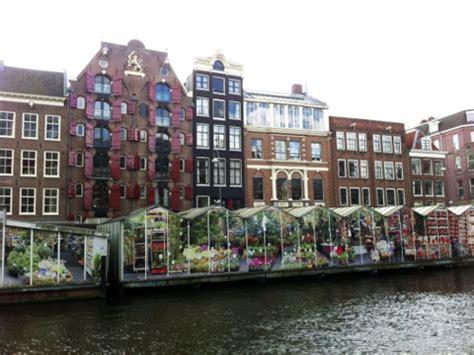 floating boat hotel amsterdam flower market in amsterdam amsterdam markets