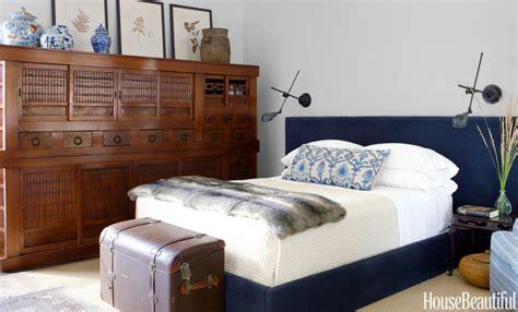 color ideas for master bedroom bedroom modern master bedroom ideas master bedroom colors