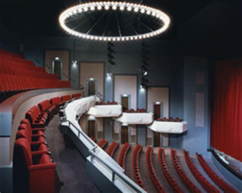 novita techne theatre consultants theatre aquarius