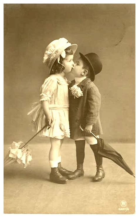 best 5 of av4 us yukikax kids antique jades 256 best images about sepia on pinterest old photos