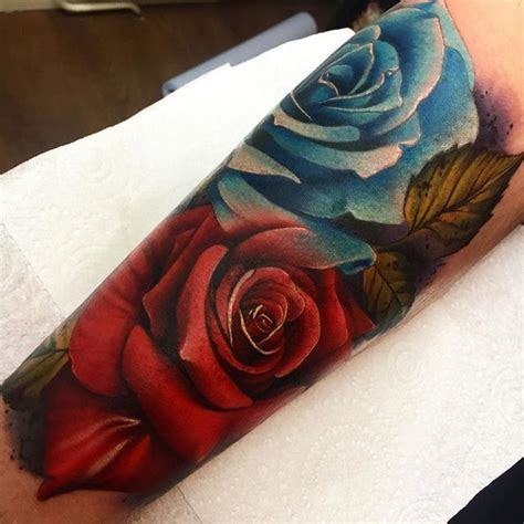 watercolor tattoos manchester 954 best images about roses on
