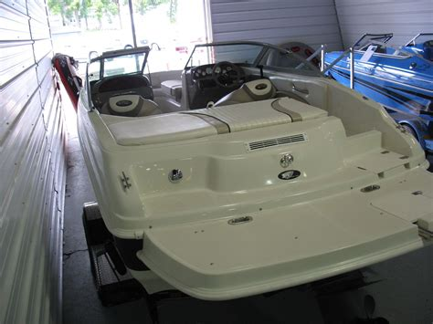 how to winterize a caravelle boat caravelle 187 2005 for sale for 16 500 boats from usa