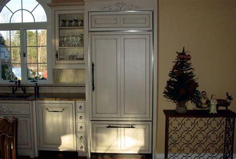 Glenwood Cabinets Glenwood Kitchens Cabinetry Kitchen Design Plus