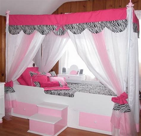 canopy curtain ideas bed canopy ideas bed canopy ideas elegant and