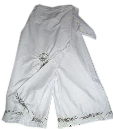 Sarung Celana Ustad Solmed Mukena Dan Sarung Serba Praktis Dan Murah Sarung Bordir Uj