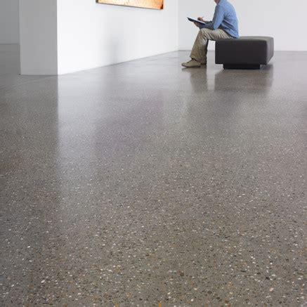 Ardex Flooring by Pandomo Home