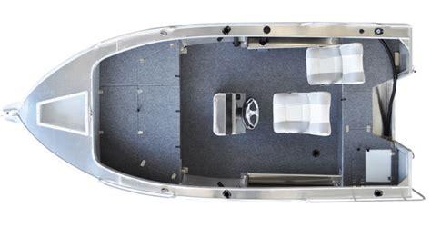 boat centre console kit 449 outlaw centre console