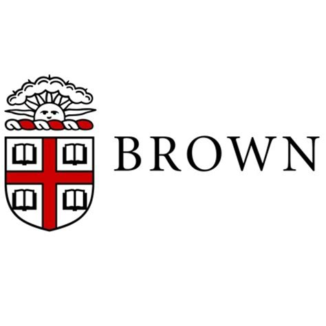 Brown Mba Class Profile by Brown