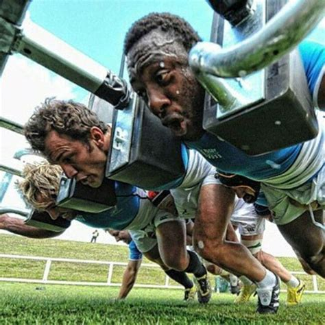 jonah lomu bench press 231 best sa rugby images on pinterest rugby players