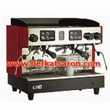 Mesin Kopi Merk Gino mesin pengolahan kopi alat dan mesin pertanian