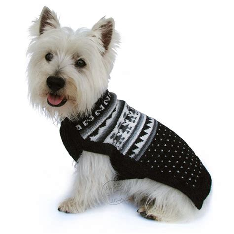 boat dog sweater alpaca dog sweaters from alqo wasi dog milk