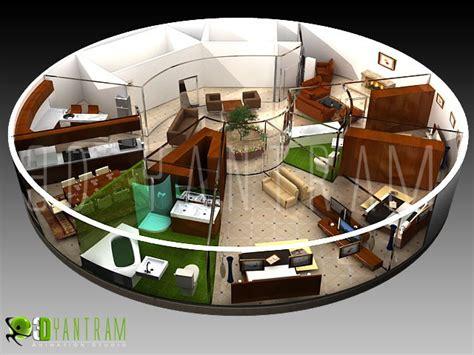 interactive home design nyc 3d floor plan interactive 3d floor plans design virtual