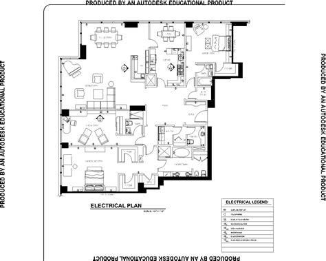 house electrical design auto cadd 2007 by natalie darafeev at coroflot com