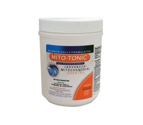 d ribose cyber creatine bom mito tonic advanced mitochondrial energy formula cyber