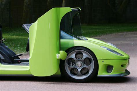 Koenigsegg Doors Koenigsegg Ccxr Open Doors In 2 Motorsports