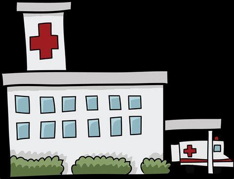 hospital clipart free hospitals cliparts free clip free clip