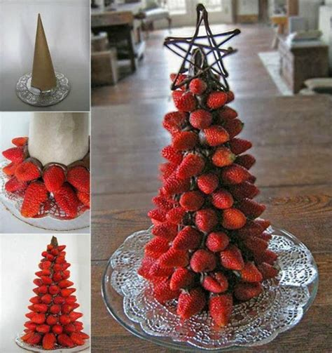 30 newest christmas food ideas for christmas party