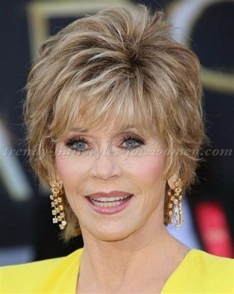 hip short haircuts for 50 somethings 200 best images about mature women hairstyles on pinterest