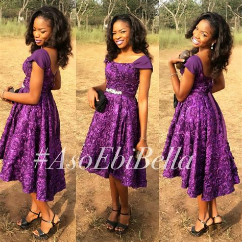 bella naija latest aso ebi aso ebi bella hairstylegalleries com