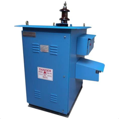 neutral grounding resistors manufacturer neutral grounding resistors supplier exporter