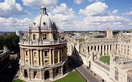 Oxford Mba Tuition by