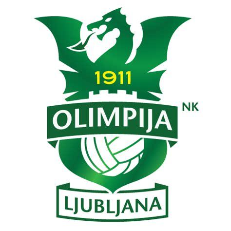Espn Calendario Futbol Olimpija Ljubljana Noticias Y Resultados Espndeportes
