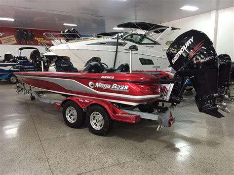 bass boat lancha mega bass boat verado 300 hp mercury 209 quest usada