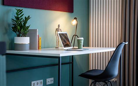 smart apartments linked livingcom