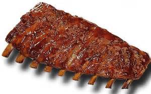 What Is A Rack Of Ribs by Willie Smith Ward Pork Ribs Thief Jailed For 50 Years