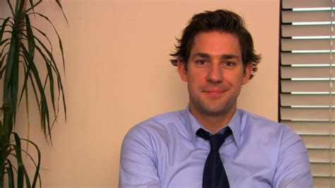 The Office Jim Episode by 7x06 Costume Contest Jim Halpert Image 21405452 Fanpop