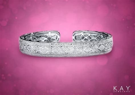 Discount Kay Jewelers Gift Card - kay jewelers 25 off orders 99