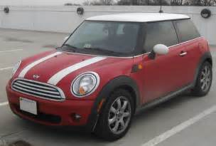 What Is The Mini Cooper File 2nd Mini Cooper Jpg Wikimedia Commons