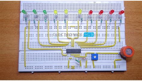mini projects using resistors and capacitors mini projects using resistors and capacitors 28 images electronic project starter kit