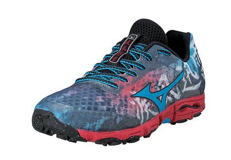 Sepatu Running Mizuno 26 mizuno wave hayate trial running shoes sepatu mizuno