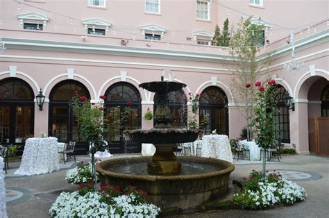the mills house charleston sc 17 best images about weddings barbadoes room courtyard on pinterest trips