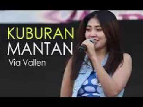download mp3 via vallen renco download mp3 via vallen duet download via vallen kuburan