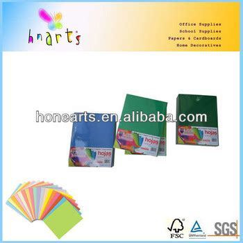 color aid paper color aid paper 314 buy color laser printer photo paper
