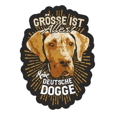 Heckscheibenaufkleber Franz Sische Bulldogge by Aufkleber Franz 246 Sische Bulldogge Silhouette