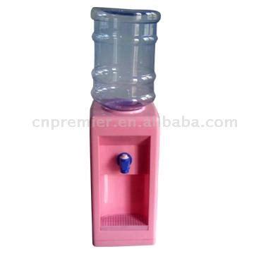 Dispenser Mini Mini Water Dispenser For Home