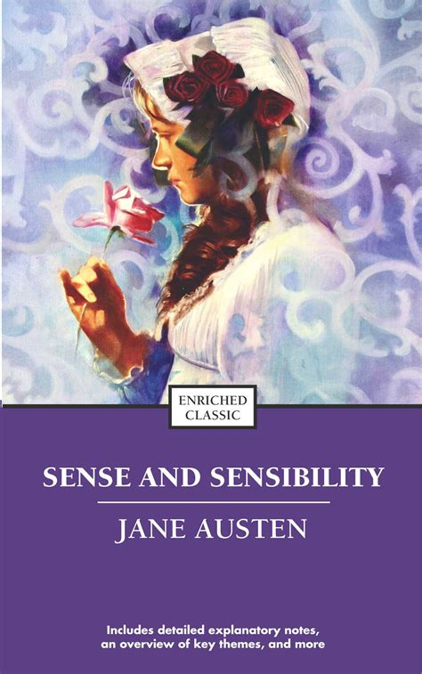 sense and sensibility books austen official publisher page simon schuster