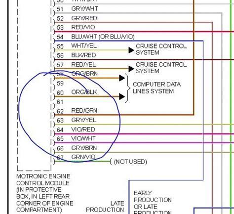 Beetle Monsoon Wiring Diagram For Radio Wiring Diagram