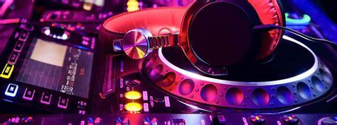 best mixing service brown s leisure international dj services