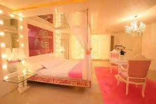 bedroom designs tumblr girly room on tumblr