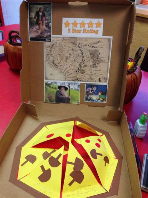 1000 images about biography projects on pinterest pizza book report 3rd readers workshop pinterest