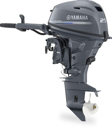 buitenboordmotor trimhoek yamaha buitenboordmotoren pagina 7 van 12 yamaha aanbod nl