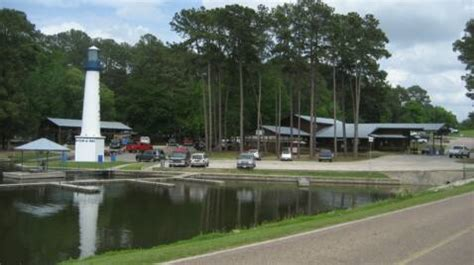 lake conroe boat slip rentals stow a way marina and rv park lake conroe texas