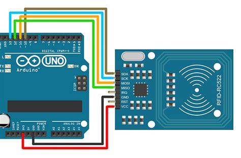 tutorial arduino rfid project exle 19 rfid webduino web 215 arduino