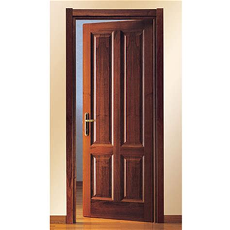 Front Door Furniture How To Choose The Best Door Furniture Front Door Furniture Wooden Furniture Design Solid